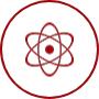 Аттестация спец-ов НК и РшК в области использования атомной энергии